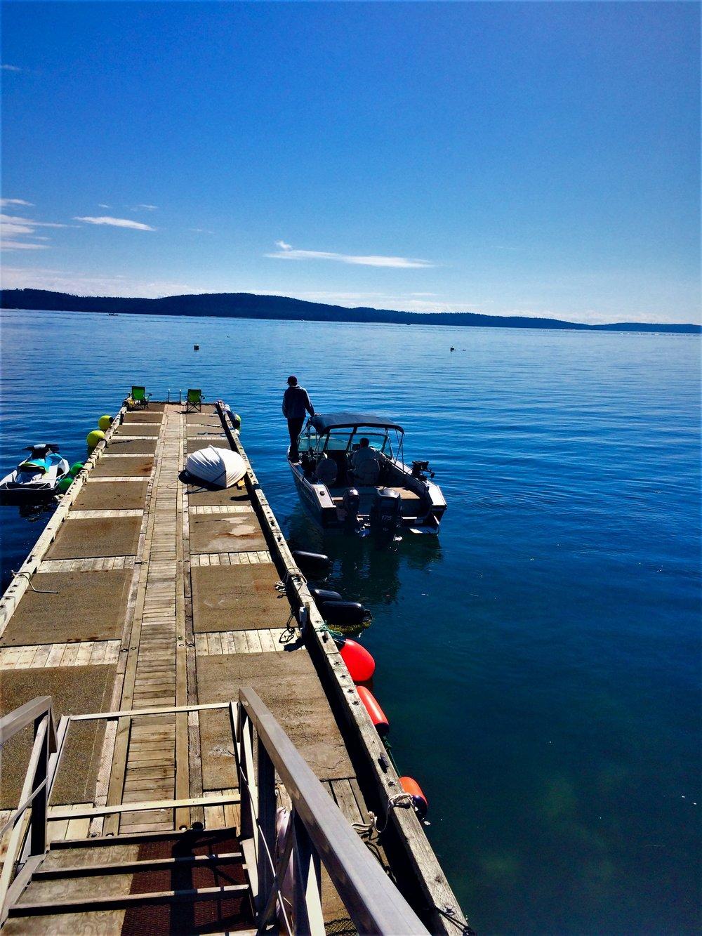 dock boat 2.jpg