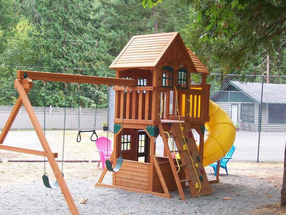 playground up close.jpg