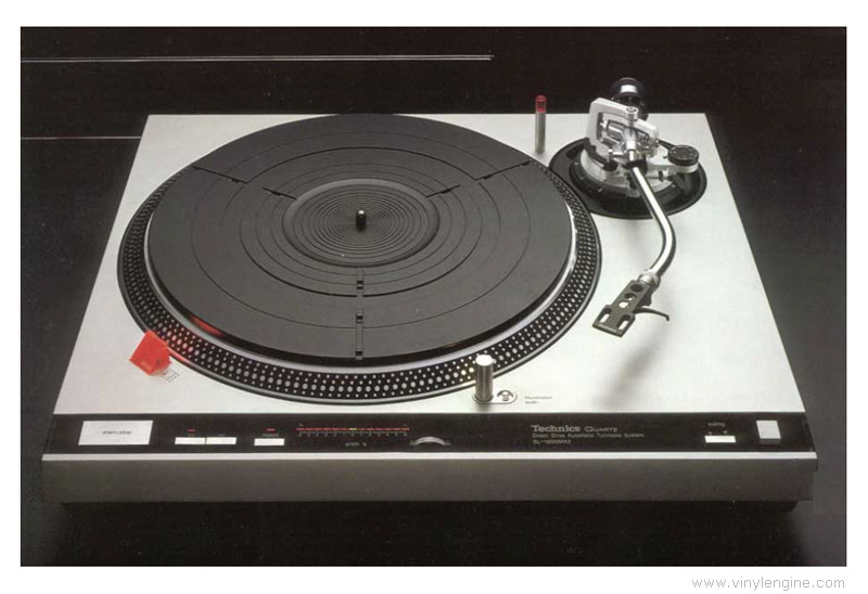 turntables r3cycl3d 12 s llc recycled technics turntables parts