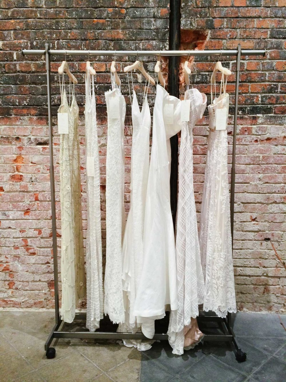 BHLDN-San-Francisco-Pop-Up-Shop-002.jpg