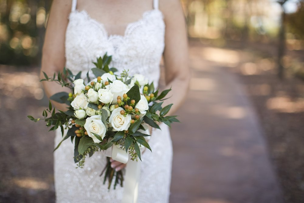 SEND US YOUR REVIEW OF YOUR BIG DAY -