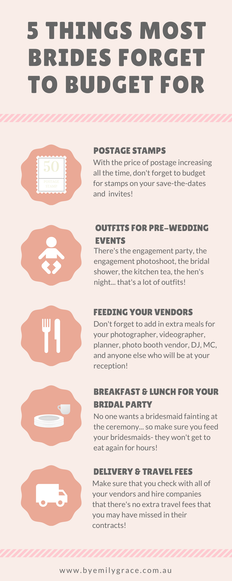 5 things most brides forget to budget for.png