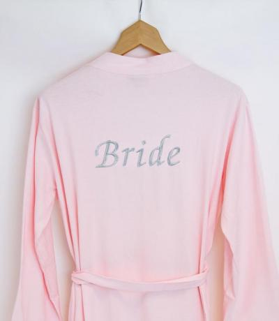 Image from:  https://withcongratulations.co.uk/collection/wedding