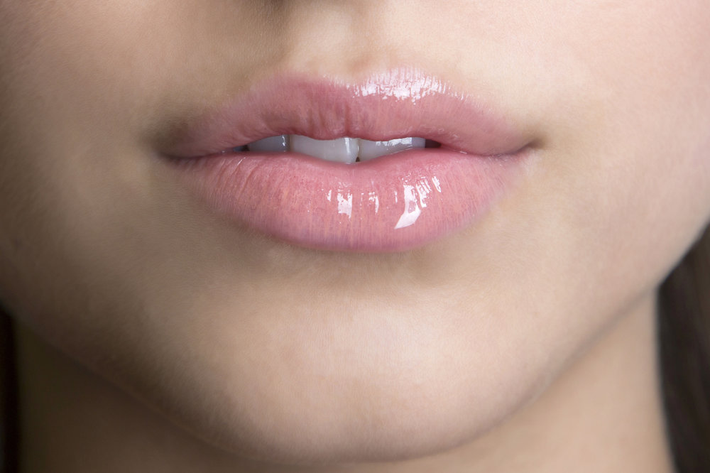 Image from:  http://stylecaster.com/beauty/lip-gloss-trend/