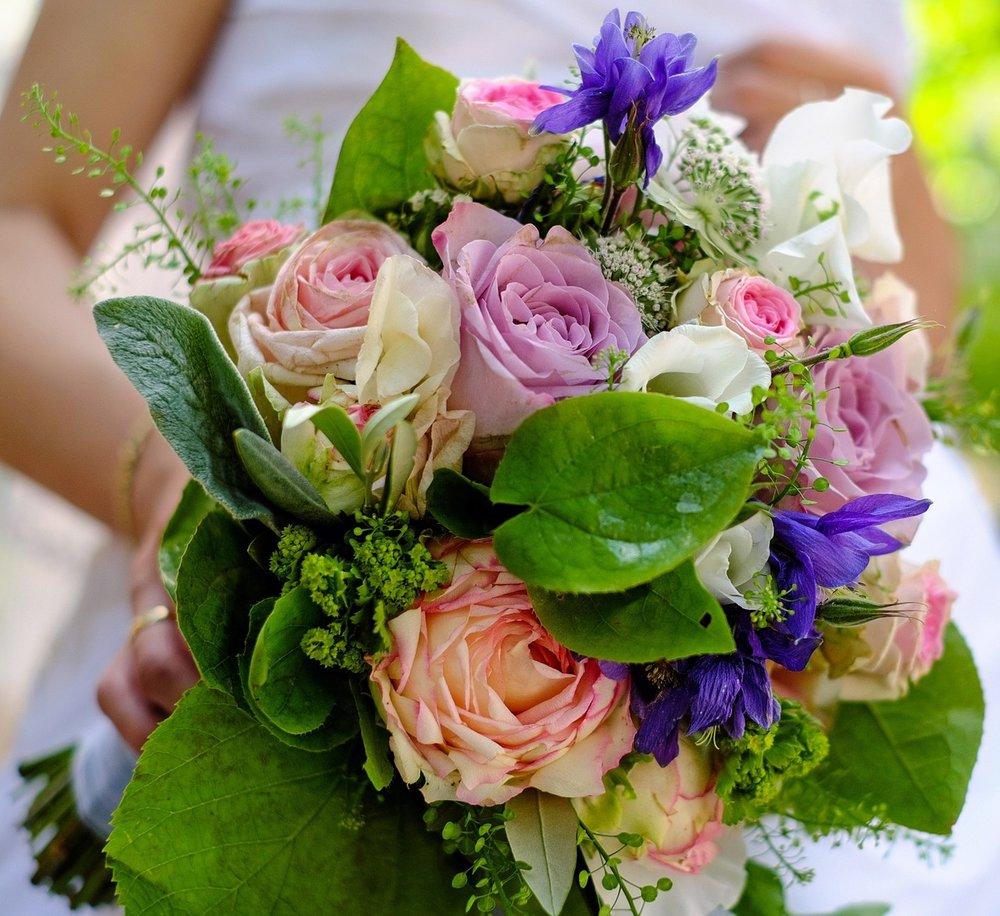bouquet-1407247_1280.jpg
