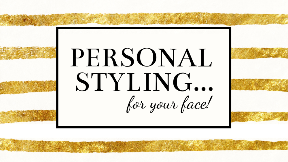 personal styling... (1).png