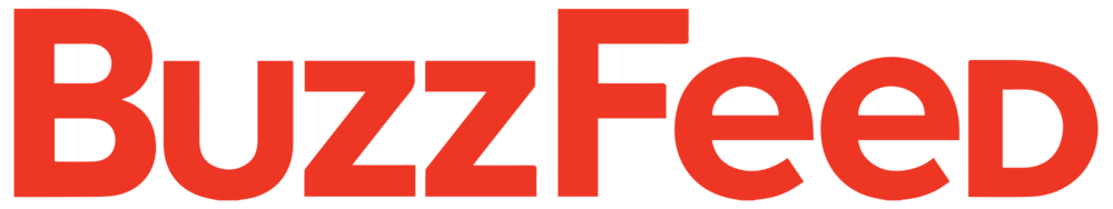 Buzz Feed Interview -