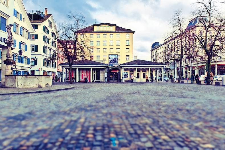 hechtplatz_5.790x0.jpg