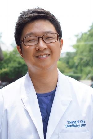 dr.cho1.jpg