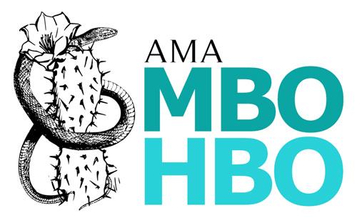 AMA HBOMBO2.jpg