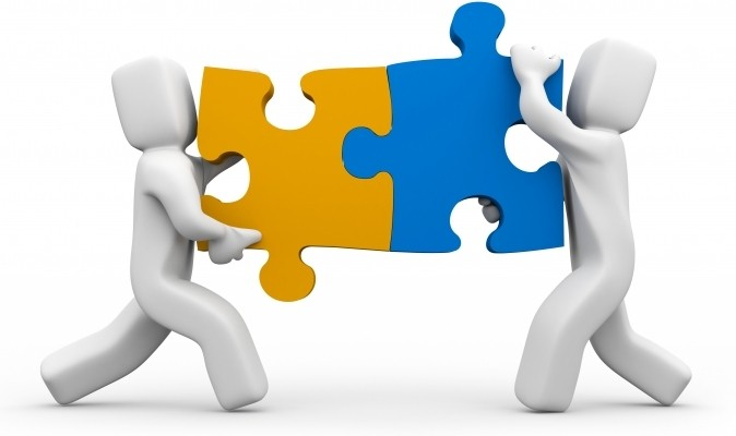 Integratie-AFAS-Software-PieterBas-Automatisering-Waste-Insight-674x400.jpg