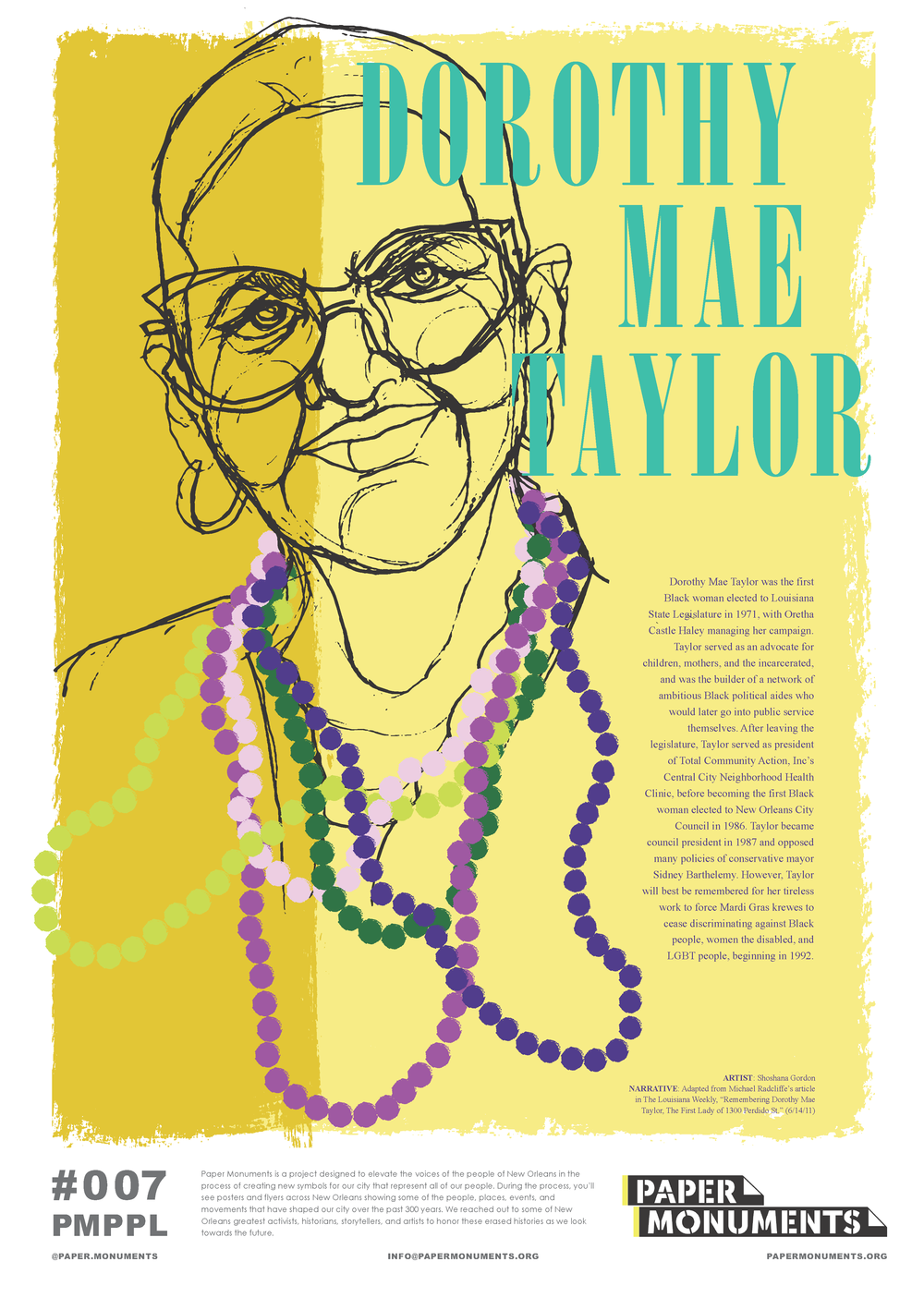 DorothyMaeTaylor8.5.17_Page_1.png