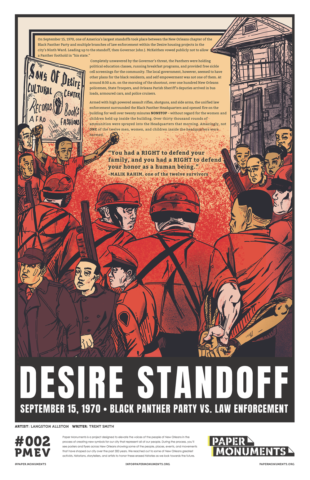 PMEV#002_DesireStandOff_LangstonAllston_bleeds.png