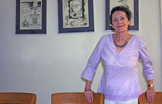 Sylvia Frey headshot.png