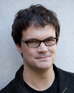 Bryan Wagner