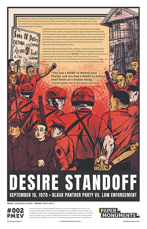 PMEV#002_DesireStandOff_LangstonAllston_bleeds 500.png