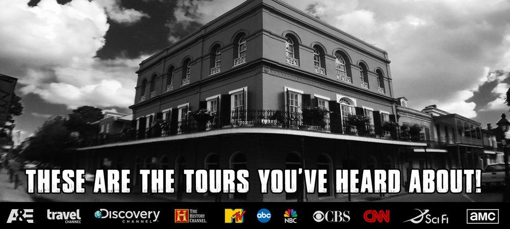 these are the tours.jpg