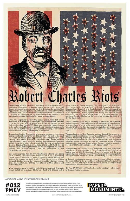 FramePMEV#012_RobertCharlesRiots small.jpg