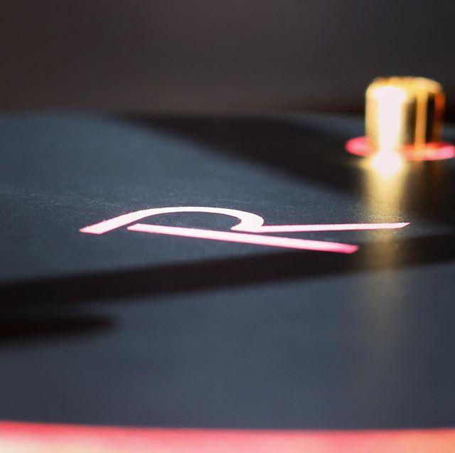 RUEL R+ www.ruelaudio.com  #RUELaudio #breaktherule #luxury #madeincanada #handmade #passion #musiclove