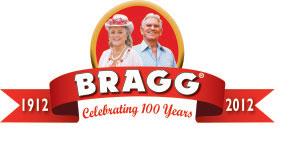 Bragg-LFP_logo-300x142.jpg