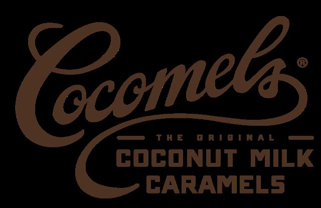 Cocomels-HiResLockup.png