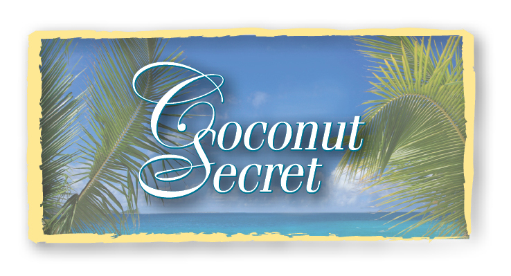 Coconut-Secret-logo-high-res.jpg