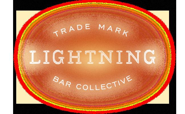 LBC_Logo-Glow4.png