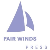 fairwinds-press.jpg