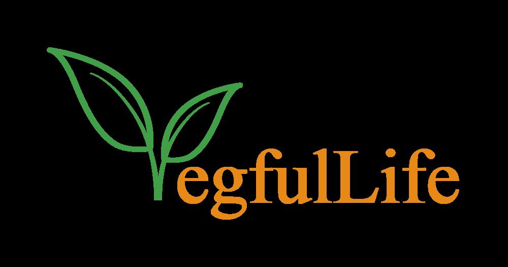VegfulLife-logo.png