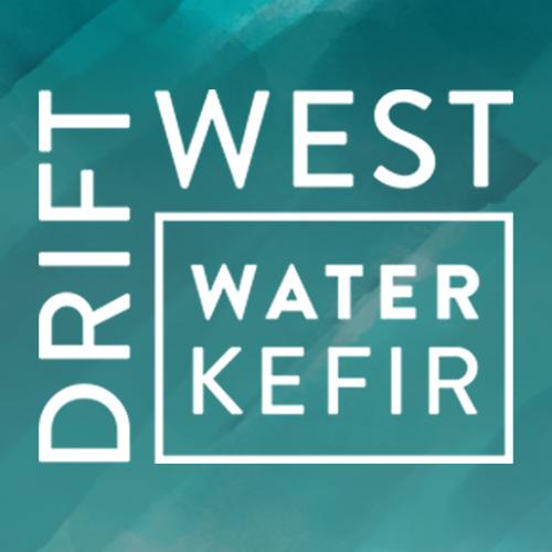 DriftWest Water Kefir.png