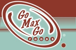 Go Max Go.jpg