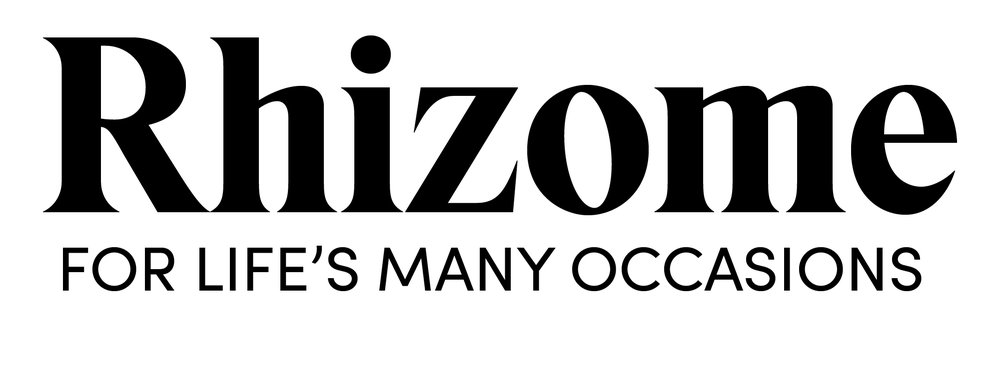Rhizome-Log-Tagline.jpg