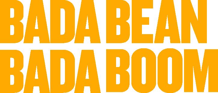 Bada Bean Bada Boom.png