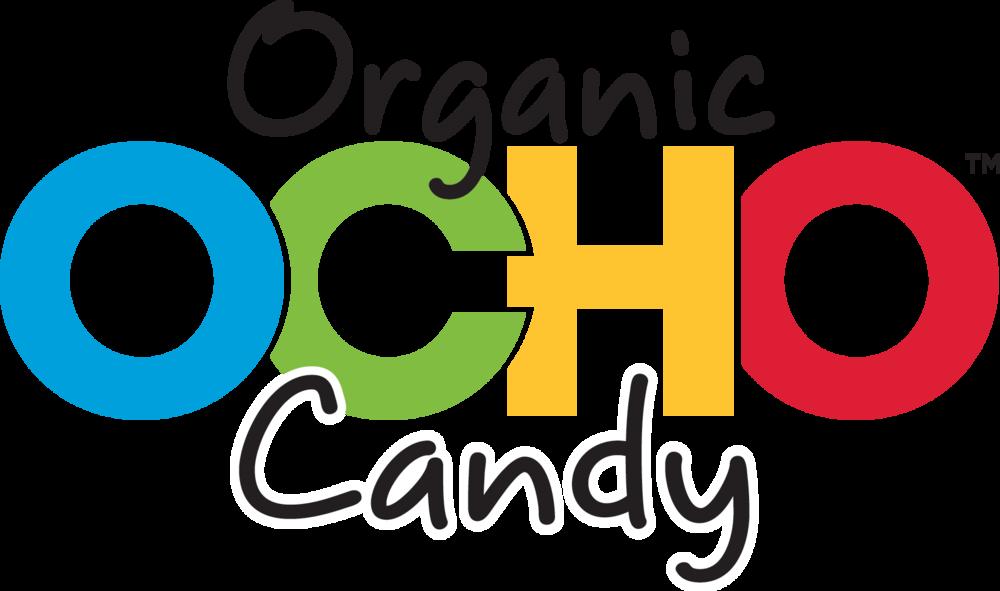 OCHO Candy Color Logo_Jan 2019.png