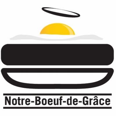 notre_boeuf_de_grace_logo.jpg