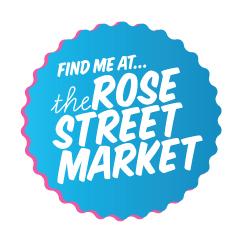 Rose St.jpg
