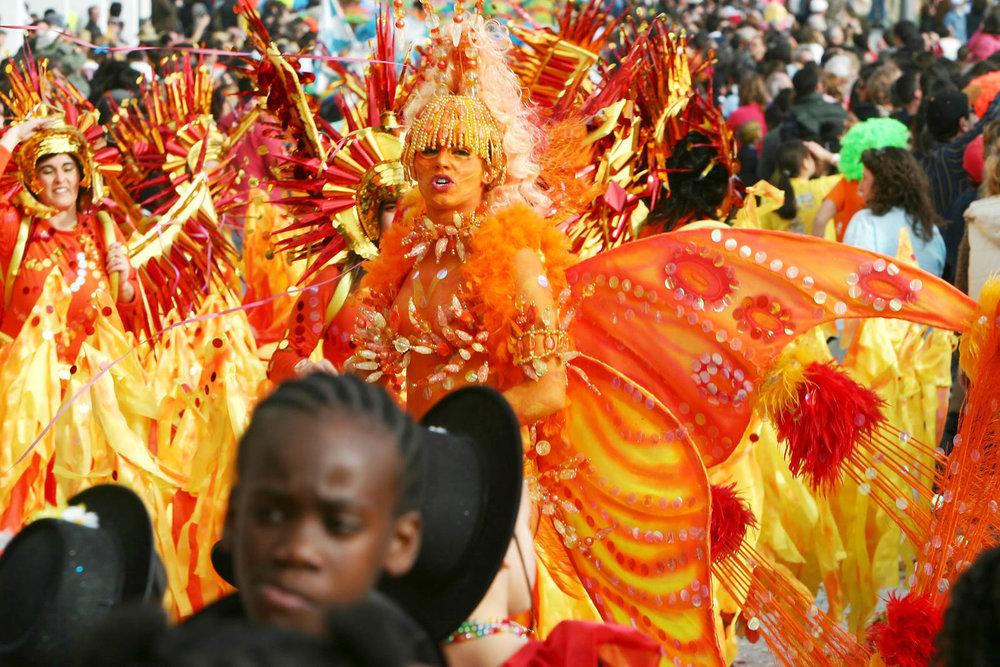 Carnaval Sesimbra 2007 desfile019.jpg