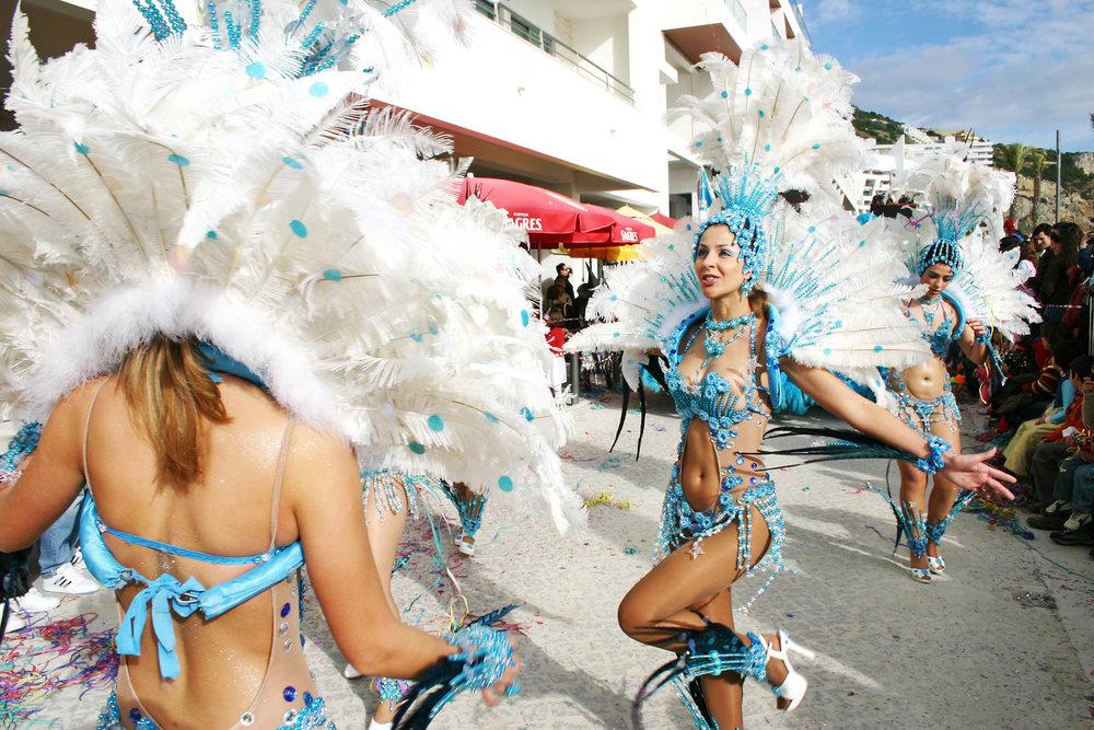 Carnaval Sesimbra 2007 desfile021.jpg