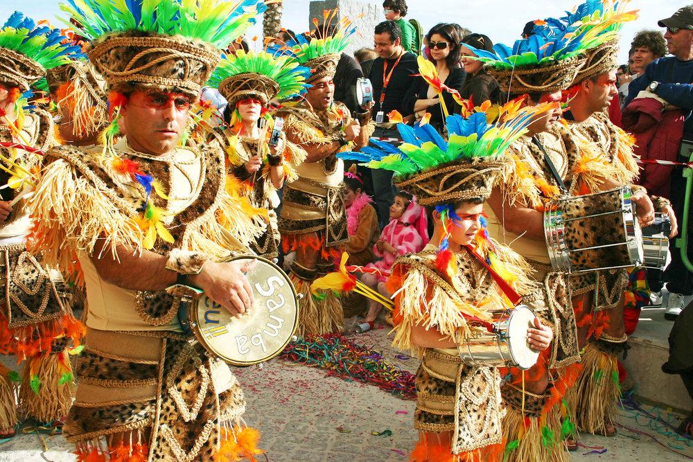 Carnaval Sesimbra 2007 desfile023.jpg