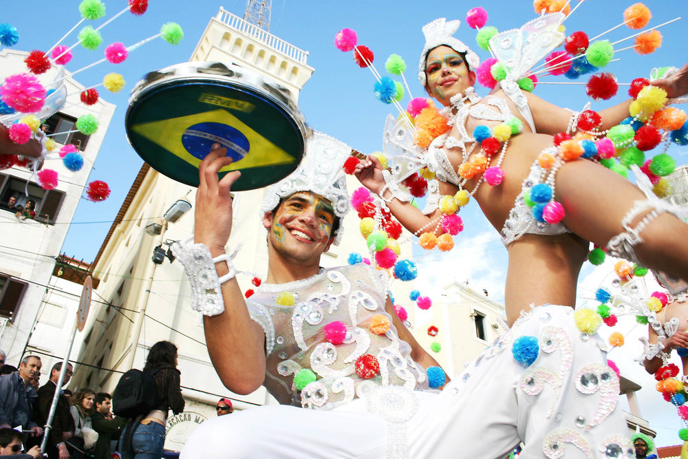 Carnaval Sesimbra 2007 desfile026.jpg