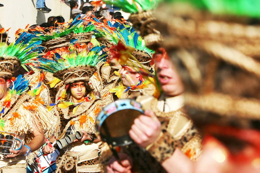 Carnaval Sesimbra 2007 desfile027.jpg