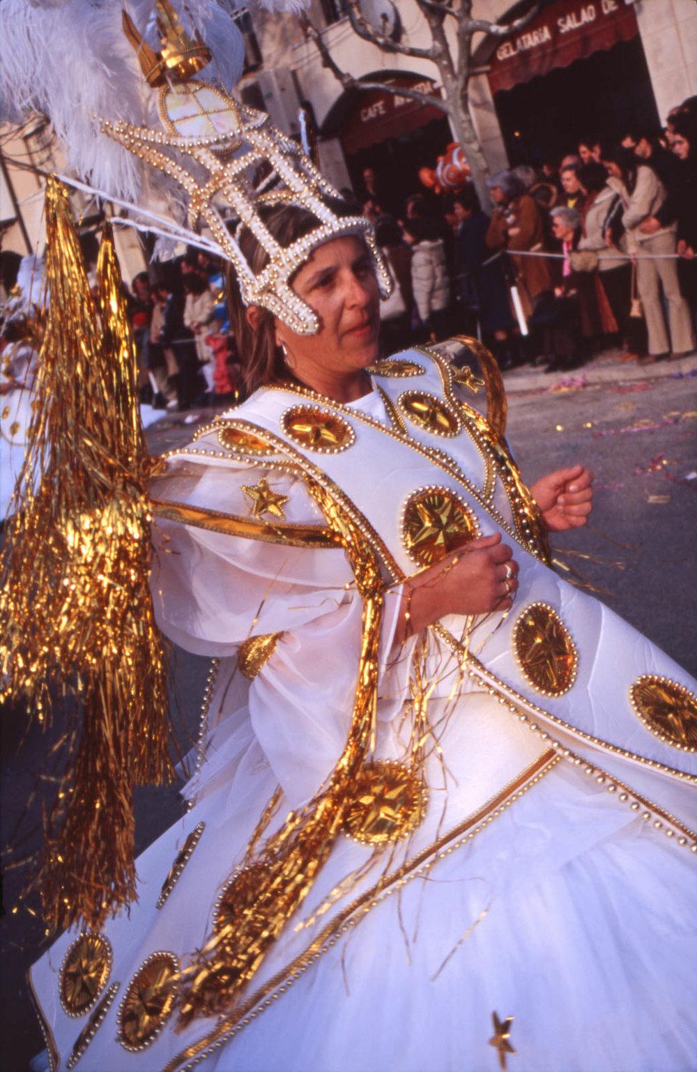 Carnaval Sesimbra desfile002.jpg