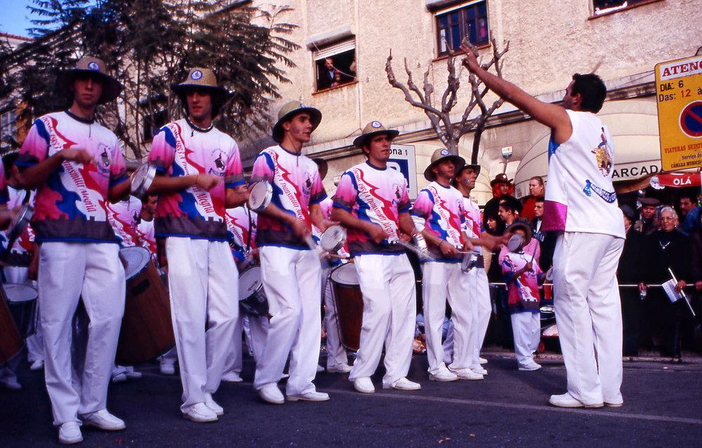 Carnaval Sesimbra desfile011.jpg