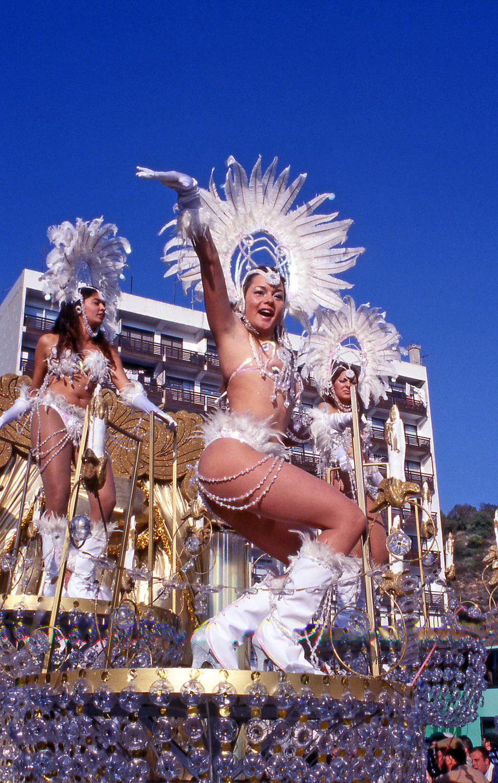 Carnaval Sesimbra desfile013.jpg