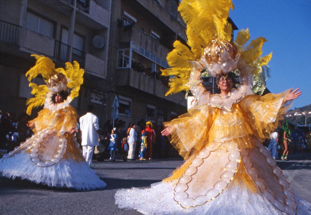 Carnaval Sesimbra desfile012.jpg