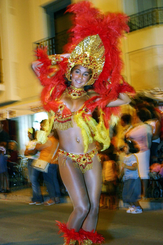 Bota no Rego  Carnaval Sesimbra 001.jpg