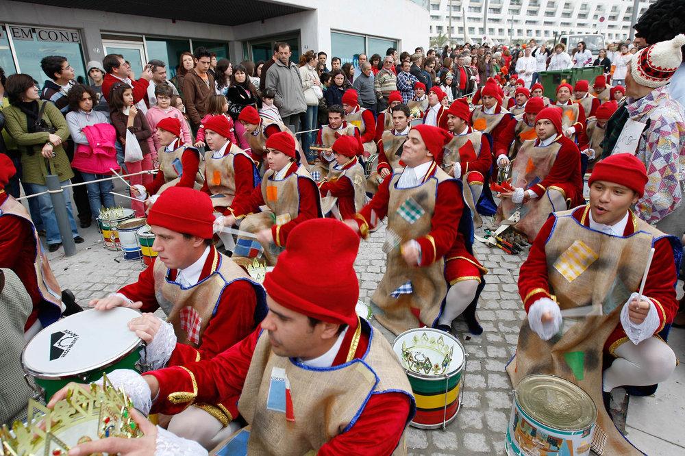 carnaval em sesimbra Portugal001.jpg