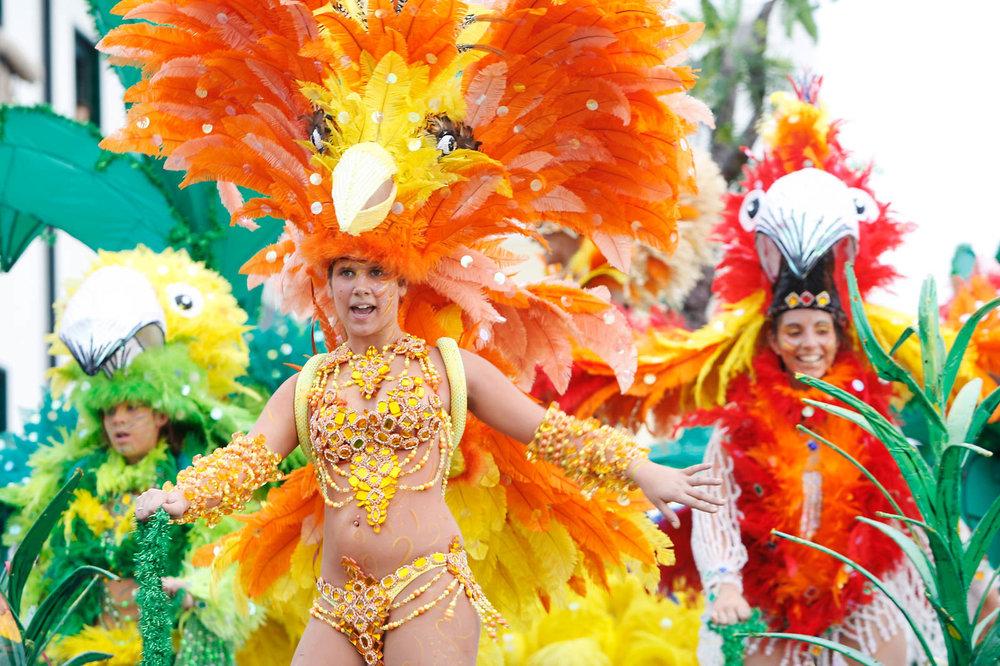 carnaval em sesimbra Portugal004.jpg
