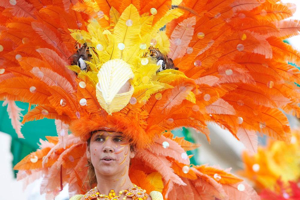 carnaval em sesimbra Portugal005.jpg