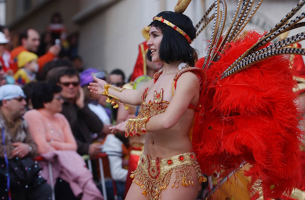 carnaval em sesimbra Portugal010.jpg